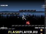 Игра Ангел-Хранитель онлайн