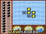 Игра Ка-буум! онлайн