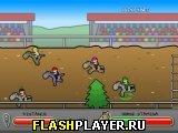 Игра Лошадиное ранчо онлайн