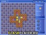 Игра Суперкоробка онлайн