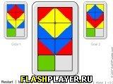 Игра Куб-хамелеон онлайн