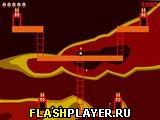 Игра Боджо онлайн