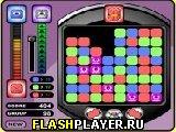 Игра Глопс 2 онлайн