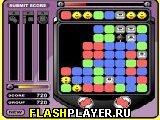 Игра Глопс 3 онлайн