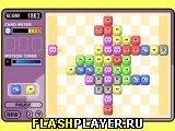 Игра Мили-Глопсы онлайн