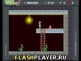 Игра Подземные вредители 2 онлайн