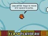 Игра Сумасшедшее веселье онлайн