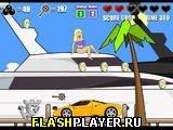 Игра Котозамок 2 онлайн