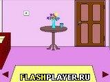Игра Комната с цветным кодом онлайн