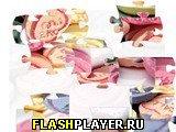 Игра Пазл онлайн