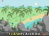 Игра Последний людоед онлайн