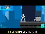 Игра Киберкостюм онлайн
