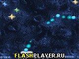 Игра Удар онлайн