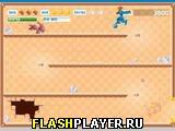 Игра Зэд онлайн