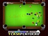 Игра Чемпион 8-го шара онлайн