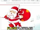 Головоломка Санта