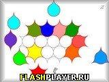 Игра Аримасу онлайн
