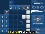 Игра Японский кроссворд 2 онлайн