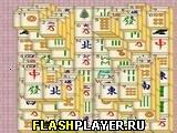 Игра Хороший маджонг онлайн
