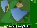 Игра Миди-гольф онлайн