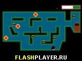 Игра Крысиная вечеринка 5 онлайн