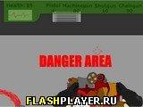 Игра Могила 3 онлайн