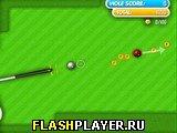 Сумасшедший гольф
