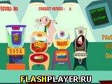 Игра Буено, Руфус! онлайн