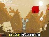 Игра Доктор Компактор онлайн