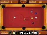 Игра Красочный Пул-8 онлайн