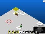 Игра Школьные войны онлайн