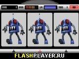 Игра Робо онлайн