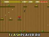 Игра Звилл онлайн