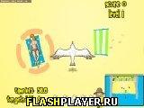 Игра Пупшот онлайн