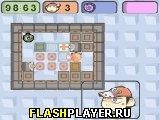 Игра Пакгауз онлайн