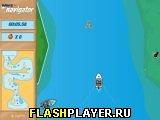 Игра Морской навигатор онлайн