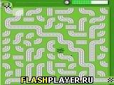 Игра Магистраль онлайн