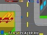 Игра Стик РПГ онлайн