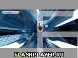 Игра Лабиринтодевушка онлайн