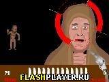 Игра Коксоголовый онлайн