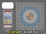 Игра Реверси-перевертыши онлайн