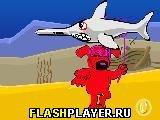 Игра Петерстар онлайн