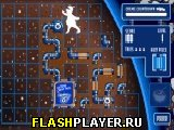 Игра Кремовый экстрим онлайн