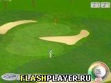 Игра Сильный удар онлайн