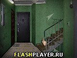 Игра Тяжелая жизнь онлайн