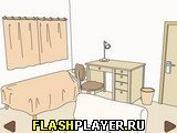 Игра Выход из комнаты 2 онлайн