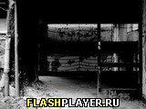 Игра Кошмары Леи Рей онлайн