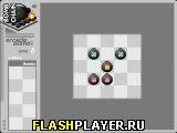 Игра Цепная бомба онлайн