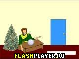 Игра Гадание2 онлайн