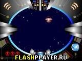 Игра Звёздные копы онлайн